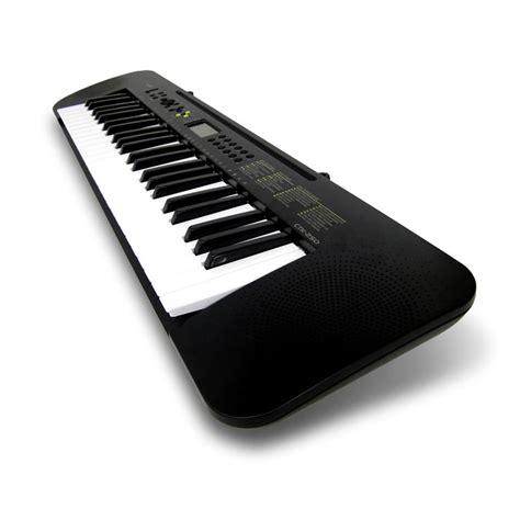 Keyboard Casio Ctk 245 keyboard casio ctk 245