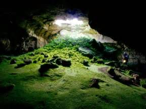 Lava Beds National Monument Weather Browse Your World Lava Beds National Monument California