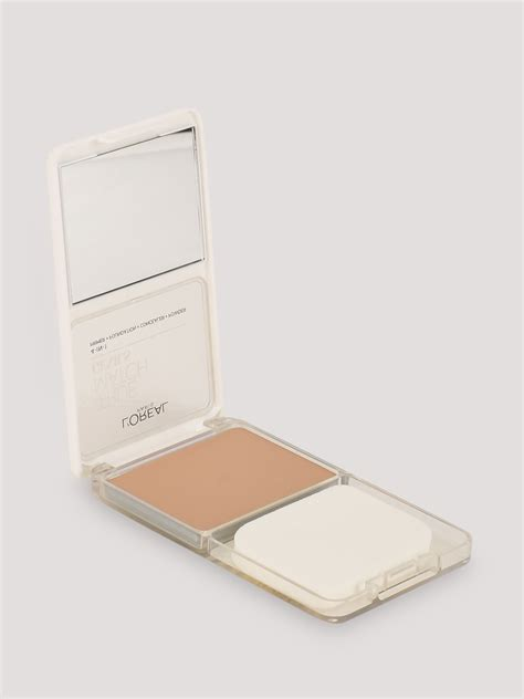 L Oreal True Match Genius buy l oreal true match genius powder foundation for