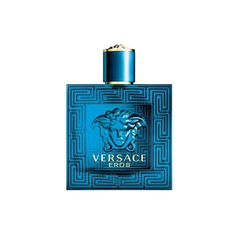 Original Parfum Eros 100ml Edt perfume masculino versace eros 100ml importado usa r