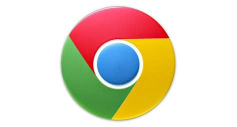 Chrome L by Chrome Stable For Android Gets Its Material Design Update Droid