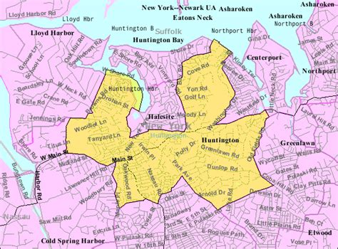 Garden City Ny Zip Code Island Ny Zip Code Map Quotes
