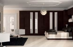 Solid Wood Sliding Closet Doors Part   16:  Solid Wood Sliding Closet Doors Nice Look