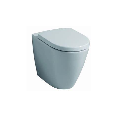 vaso pozzi ginori pozzi ginori vaso fast completo di sedile wc