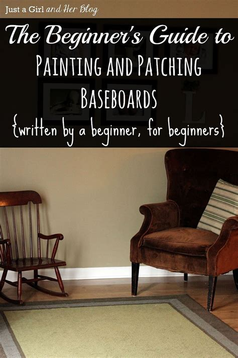 hometalk  beginners guide  patching  painting