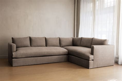 sleeper sofa costco book of stefanie sectional sofas