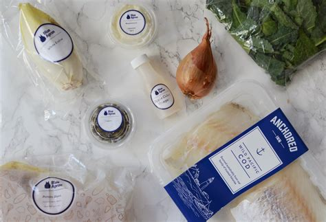 blue apron recipe favorites on pinterest 216 pins blue apron meal delivery service marinobambinos