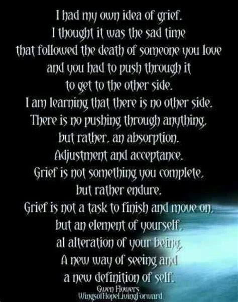 comforting words for grief quotes comfort grief and loss quotesgram