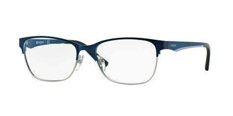 vogue vo3940 eyeglasses free shipping