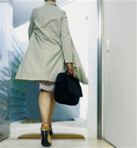 Backroom 3 Walk Out by Managing Someone Out The Right Way Chris Harvey Linkedin