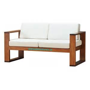 Easychair Design Ideas Simple Yet Stylish Sofa Set Sofa Set In Bangalore Mumbai Delhi Hyderabad