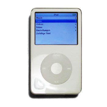 exfat format ipod classic rip ipod classic a look back at the many faces of the