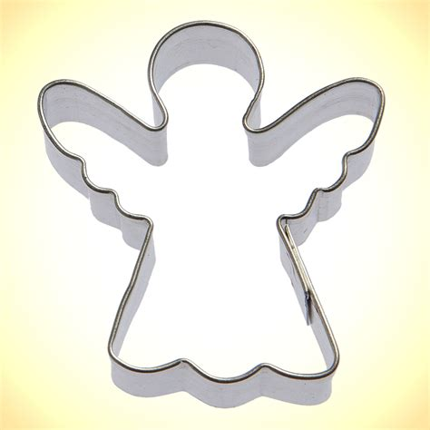 cookie cutter mini cookie cutter 1 5 in cookie cutter experts