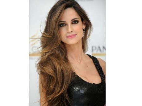 cortes de pelo del 2017 mujeres corte de pelo largo mujer 2017