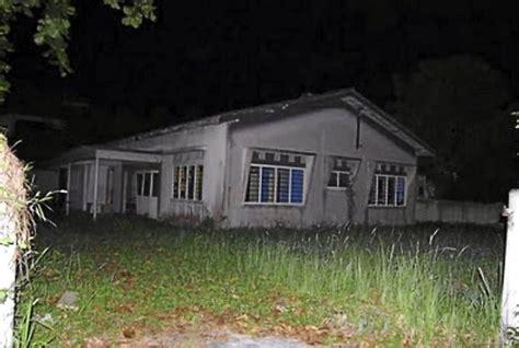 download film malaysia villa nabila 9 most haunted places in malaysia lipstiq com