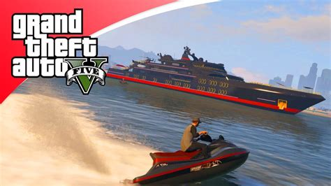 gta 5 speedboat cheat xbox 360 gta v online mega jacht gekocht gta 5 bob en teun