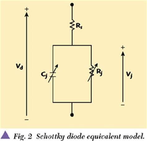 schottky diode equivalent schottky diode equivalent 28 images schottky diode basics schottky diode applications