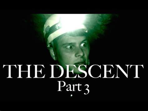 film genji part 3 download the descent part 3 wapwon guru