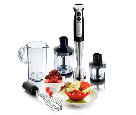 Philips Mixer Hr1530 essentials collection blender hr1372 90 philips