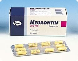 How To Detox From Heroin With Neurontin 3 Mg Suboxone by Gabapentin Neurontin Withdrawal Often Used To Ease