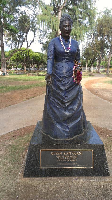 Kapi Slipper 664 best images about aloha hawaii on waikiki hula dancers and oahu