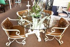 glass table tops las vegas nv beautiful gold vintage high back tufted chair i an