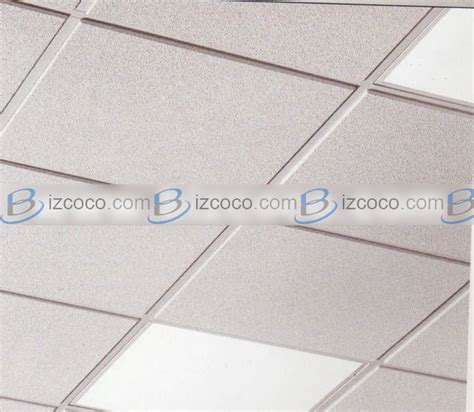 Ceiling Boards Types by Type Of Gypsum Board Pdf Writer Backstage