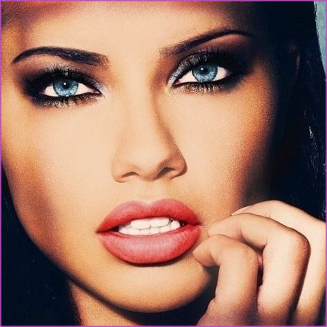 the best of ayes best eye makeup for blue