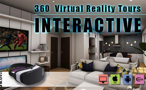 interior design app tutorial must interior app