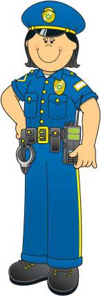 officer clipart for free 101 clip