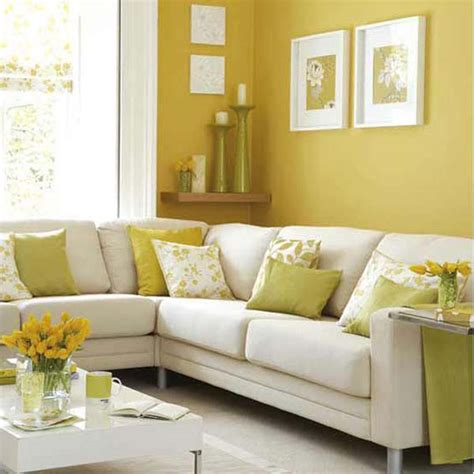 yellow accessories for living room all updated design and home furniture fullhouse decoration