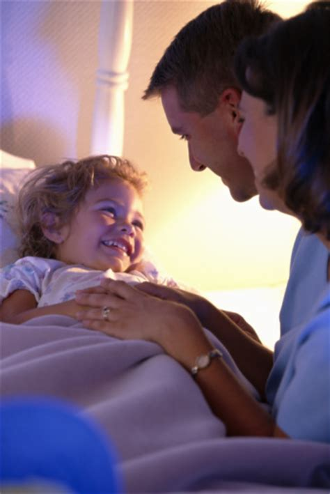 bed time sleep strategies archives north shore pediatric therapy