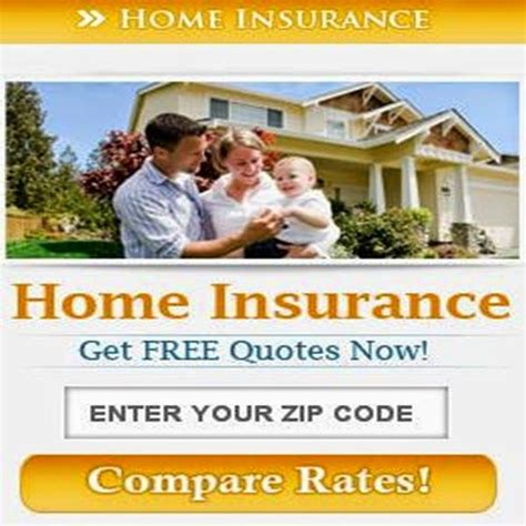 cheap insurance quotes online charming home insurance real best 25 contents insurance quote ideas on pinterest