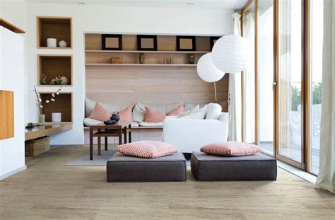 get creative with cork flooring flooringinc blog