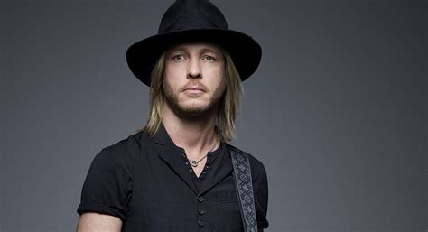 kenny wayne shepherd band announce  album  traveler guitarplayercom