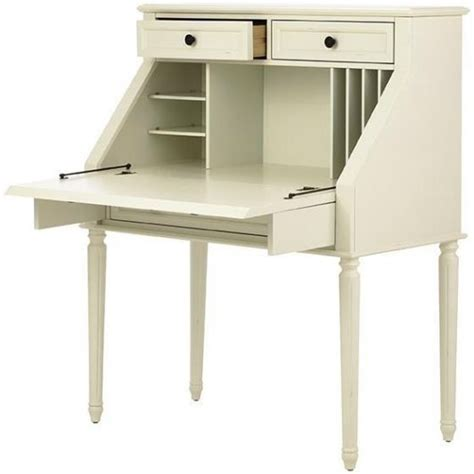Martha Stewart Office Desk Martha Stewart Living Ingrid Small Desk Furniture Pinterest Best
