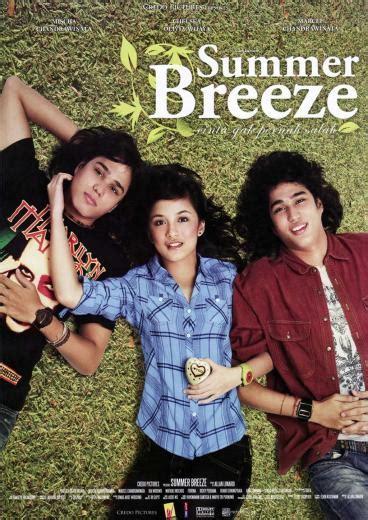 film negeri dongeng wikipedia summer breeze wikipedia bahasa indonesia ensiklopedia bebas