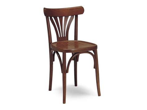 classic reading chair 136 beech chairs reading room idfdesign