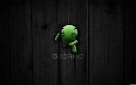wallpaper android black wallpapers for android wallpaper cave