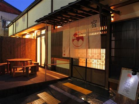 Kyoto Guesthouse Kyoto Japan Asia by Kyoto Musubi An Arashiyama Guest House In Japan Asia