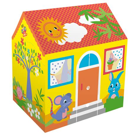 Tenda Bestway Play House 1 buscas populares agrotama