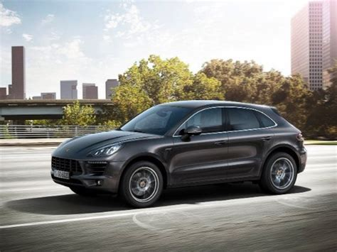 porsche macan india porsche macan india launch in june zigwheels