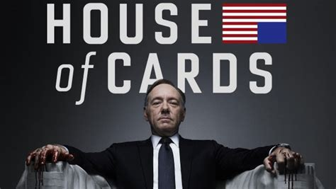 house md netflix extras casting call for netflix house of cards in md 1000s of paid