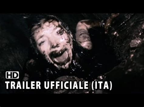meet my trailer ita necropolis la citt 224 dei morti trailer ufficiale
