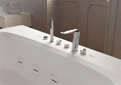 rubinetteria bordo vasca rubinetteria per vasca cose di casa