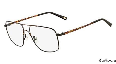 buy flexon autoflex twist frame prescription eyeglasses