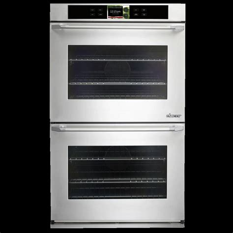 Info Oven Gas 24 inch gas wall oven images