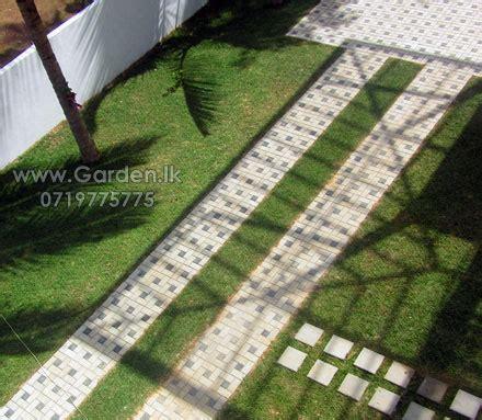 gardenlk landscape designer sri lanka garden