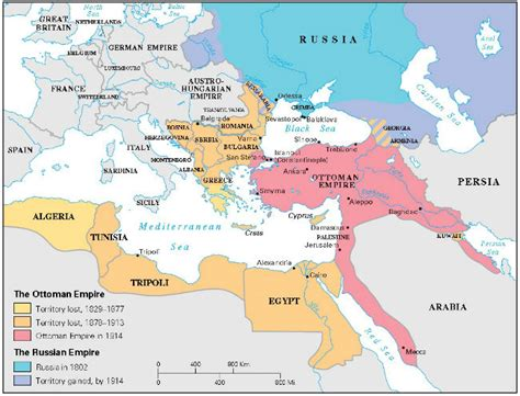 in 1923 the ottoman reorganized as what country la gran guerra contada 1914 1918 2014 2018 quot dos