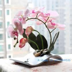 achetez en gros ikebana vase en ligne 224 des grossistes
